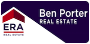 ERA BEN PORTER REAL ESTATE